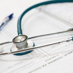Protocolos de atención inicial del paciente quemado